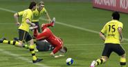Ribery 1