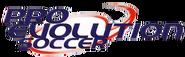 PES 1 Logo