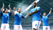 PES 2013 Trailer Picture 3