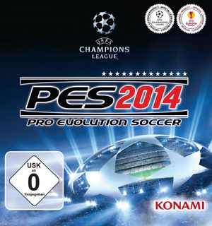 PES 2014 Offizieles Cover.png