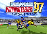 Winning1197ps1sc2