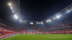 FCB (20).jpg