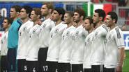 Deutschland pes 2014