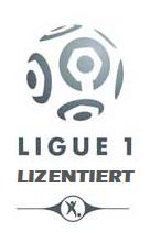 Ligue 1 Lizentiert.png