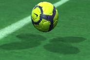 Schatten Ball
