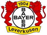Bayer Leverkusen 04