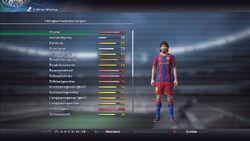 Messi Spielerwert.jpg