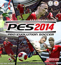 Pes 2014 cover 1.png
