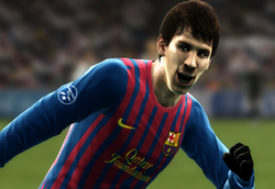 Messi PES 2012.png