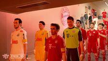 Allianz arena pes 2014 3
