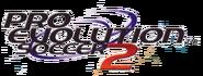 PES 2 Logo