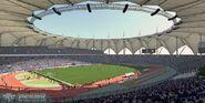 Stadion PES 2014 2