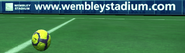 Website Wembley