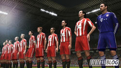 Bayern 2.jpg
