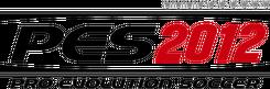 Pes 2012 logo.png