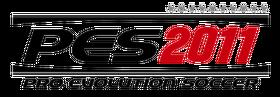 Pro Evolution Soccer 2011 Logo.png