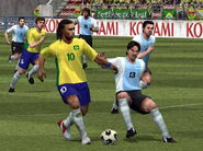 Pro-evolution-soccer-5-15