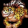 Leopardgecko1.png