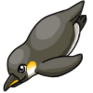 Adult1 Emperor Penguin.png