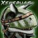 Xenephos icon.png