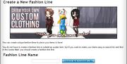 Customclothing 02.png