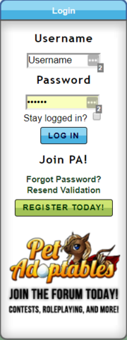 PA Register.png