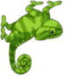 Chameleon2.png