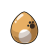 Caracalcategg.png