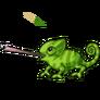 Chameleon1.png