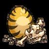 Thylacoleocarnifexegg.png