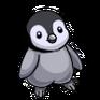 Baby1 Emperor Penguin.png