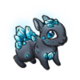 Baby1 Crystal Hare.png