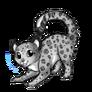 Snowleopard2.png