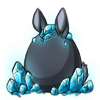 Egg Crystal Hare.png
