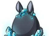 Crystal Hare