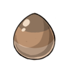 Egg-2.png