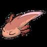 Baby1 Axolotl.png