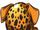 Leopard Retriever