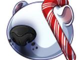 Holiday Spirit Bear