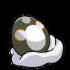 Egg Emperor Penguin.png