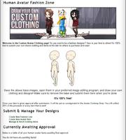 Customclothing 01.png