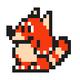 Fishmonkey11 icon.png