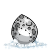 Snowleopardegg.png