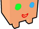 Gingerbread (Pet Simulator 1)
