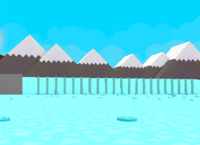 Snowy Mountain Biome.png