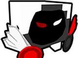 Cyborg Dominus