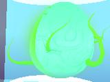 Tier 13 Egg