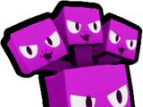 Pog Immortuus (Pet Simulator X)