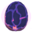 Tier11Egg.png