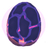Tier8Egg.png